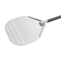 Pelle à pizza en aluminium anodisé