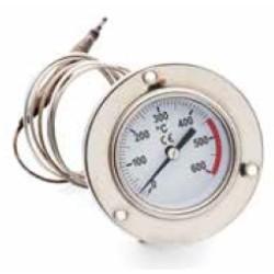 Thermomètre Fontana