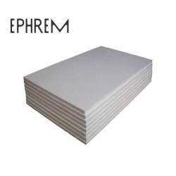 Isolant rigide plaques 1000x50 épaiss. 50mm EPHREM