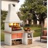 Barbecue Gallipoli 4