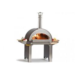 Four 4 pizze