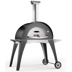 Four Ciao L BBQ 500